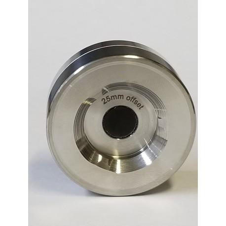 1.5 ESM-2-OC