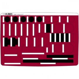 Hubbs Starter Kit